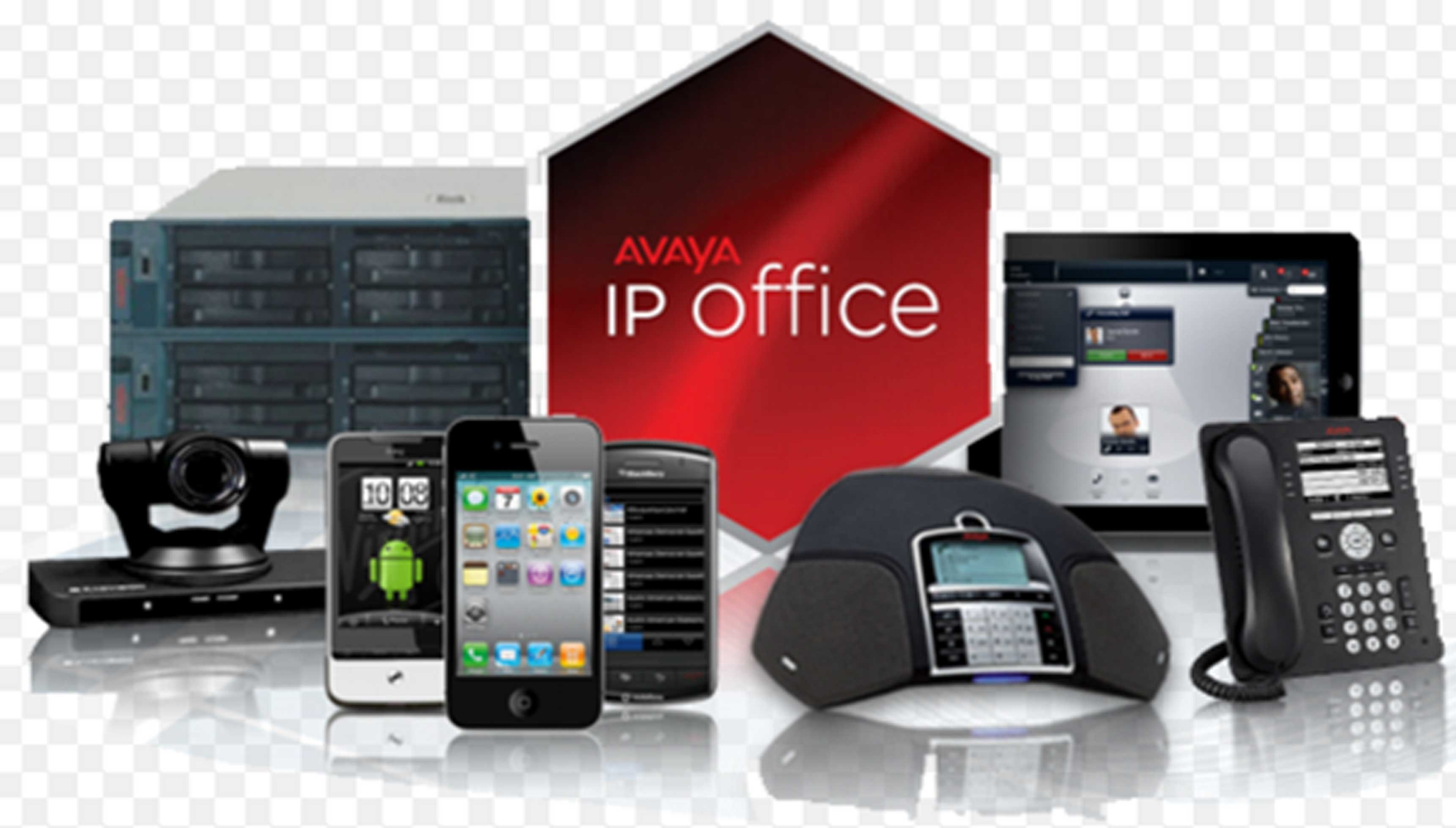 solutions we networks what offer office ip networking avaya telcom assist
